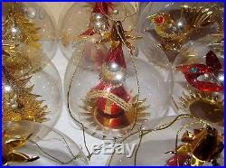 Indian Chief Vintage >> 30 Huge Collection Resl Lenz German Diorama Glass Foil ...